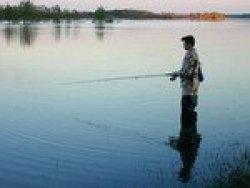 Новости с водоемов с 1 по 31 октября