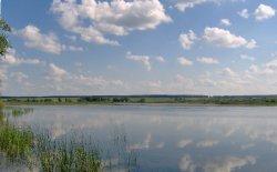 Окунево (Курганская область)