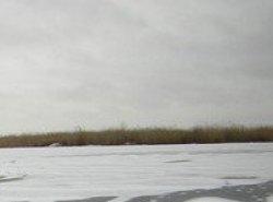 Щучье (Мокроусовский район)