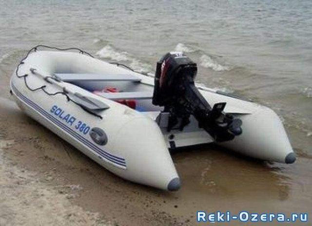 Сиденье в лодку пвх своими руками фото 232