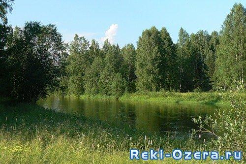 Сплав по Ваграну - Сосьве | 18 фотографий | ВКонтакте