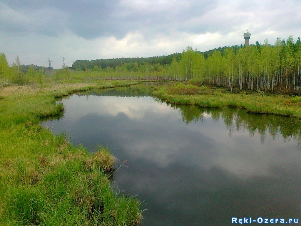 Исток Скачать Торрент - фото 4
