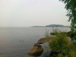 Аятское