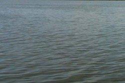 Два новых водоема появятся в окрестностях Екатеринбурга