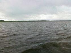Басьяновское