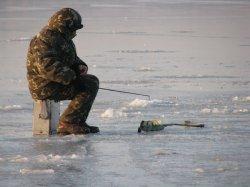 Как выбрать термобелье для рыбалки
