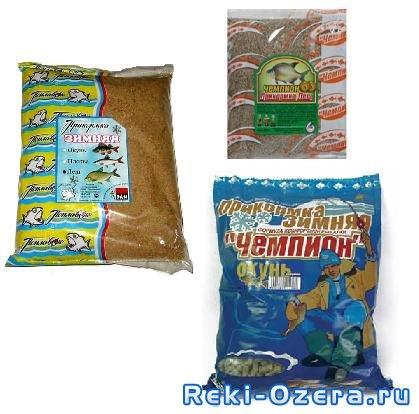 прикормка для рыбы fishhungry на авито