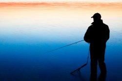 Граждане имеют право на свободную и бесплатную рыбалку