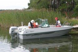 Новости рыболовных магазинов Екатеринбурга январь 2012