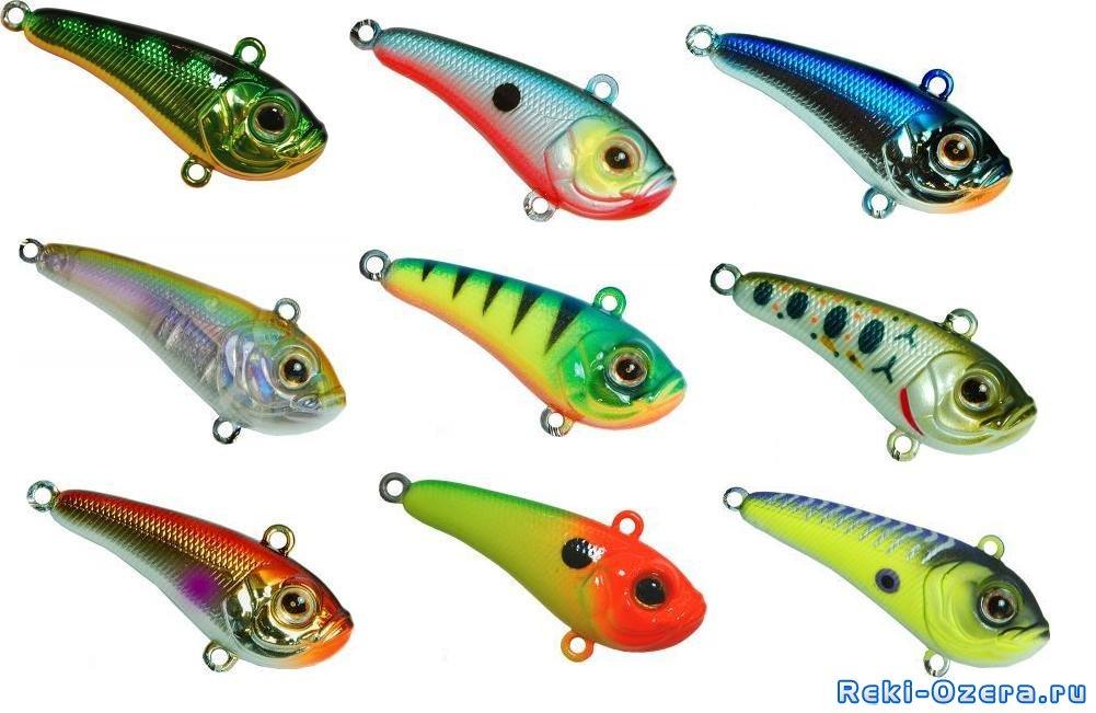приманка для рыбы fishhungry цена
