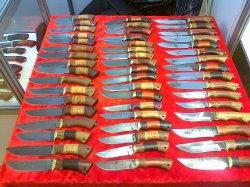 Итоги выставки «Охота и Рыболовство 2012»