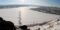 Более 25 млн. рублей выделено на очистку Челябинских водоемов