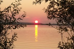 Некрасовские озера