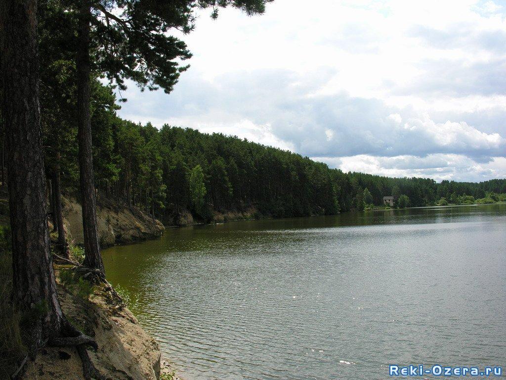 http://reki-ozera.ru/uploads/posts/2012-07/1343588925_01-ilinskiy-prud.jpg