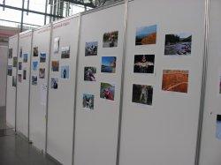 Итоги выставки «Индустрия туризма. Спорт, рыболовство и охота»