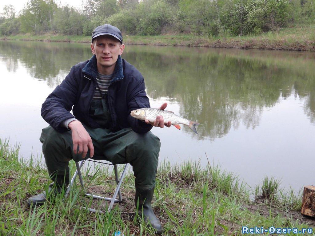 рыболовные магазины в михайловске