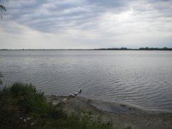 Долгое и еще 4 озера