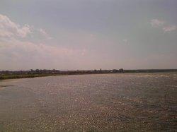 Карасинское
