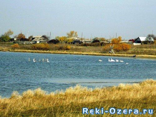 рыбалка на озере мельничном в уфе