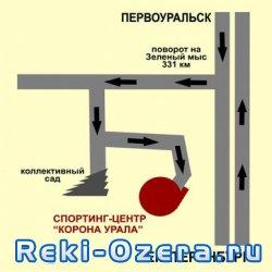 Корона Урала