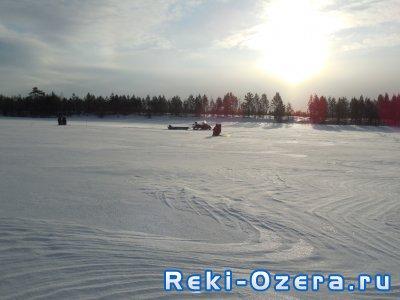 1397129710_utro-na-ozere-chelkantur.jpg