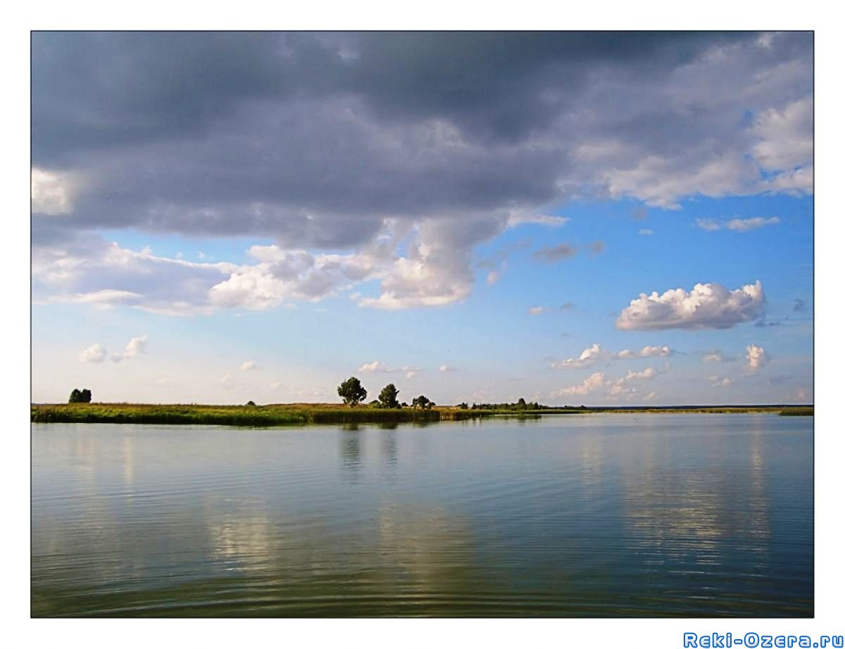 смотреть видео рыбалка на озере