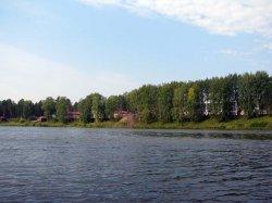 Полушинское (Лукашино)