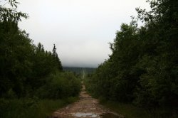 Жигалан 2-й