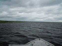 Ленгурские разливы-публикация.jpg