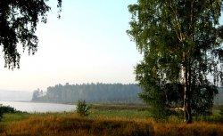 Шайтанское (Тавдинский район)
