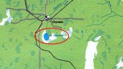 Окунево (Свердловская область)