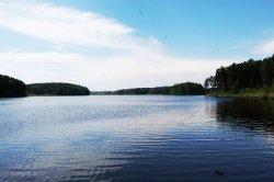 Деханов пруд