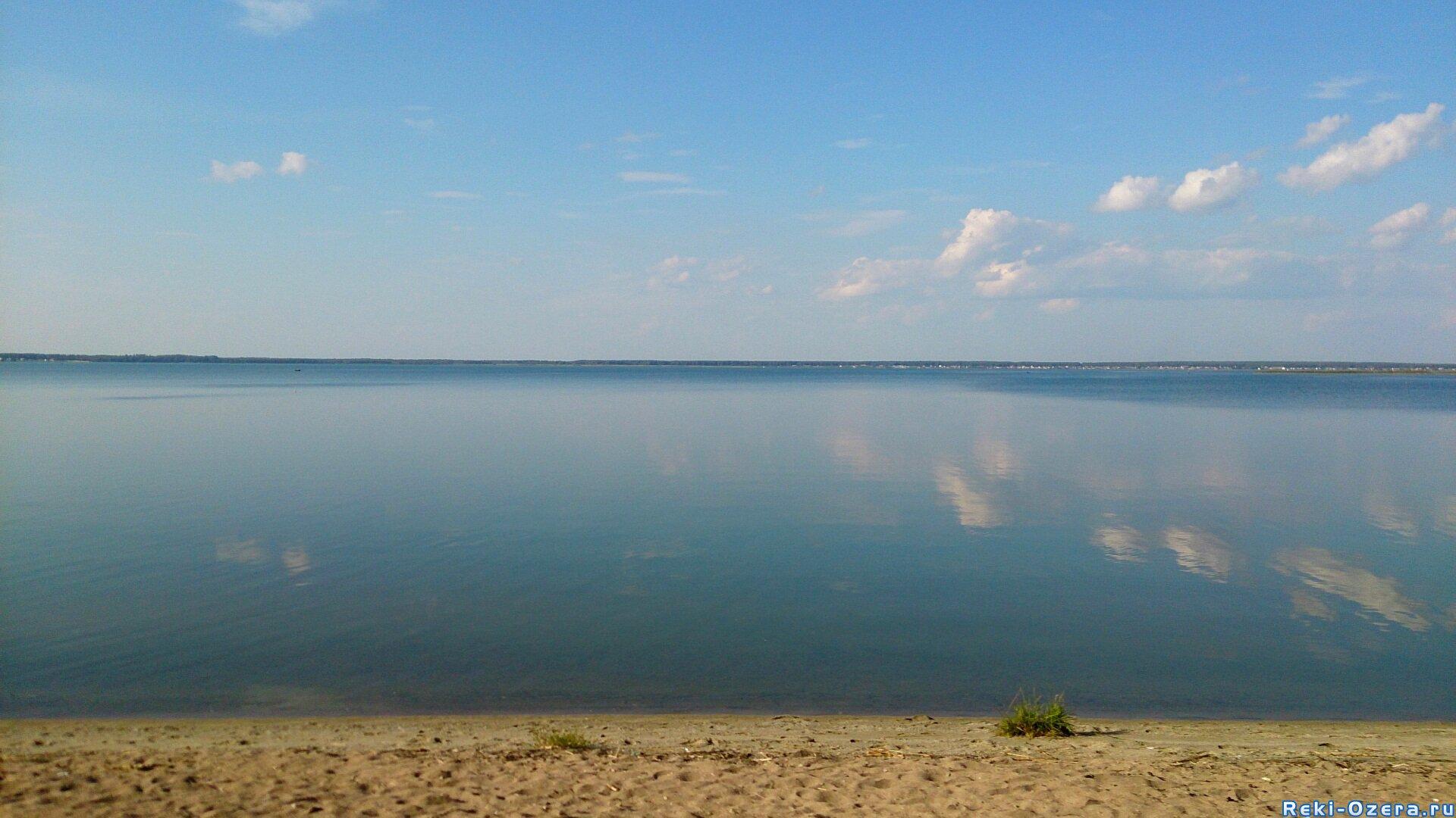 озера лужского района рыбалка