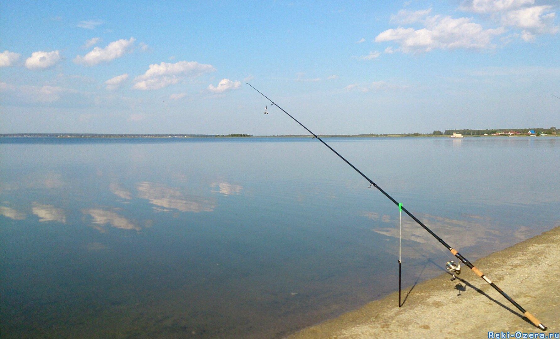 форум рыбаков калды