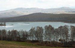 Белое (Учалинский район)