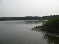 Аскакуль (Аксакуль)