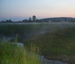 Билимбаевка (Билимбаиха)