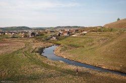 Бардым (приток Уфы)