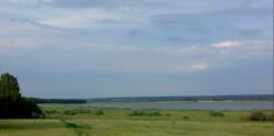 Караульное (Каргапольский район)